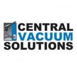 Central Vac Solutions Ltd