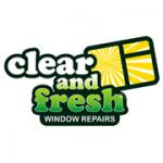 Clear and Fresh - Double Glazing Repairs Nottingham