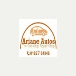 Ariane Autos