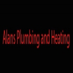 Alans Plumbing and Heating