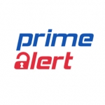 Prime Alert Locksmith
