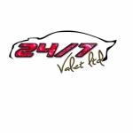 24/7 Valet Ltd