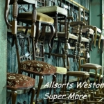 Allsorts Weston