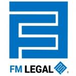 FM LEGAL