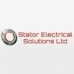 Stator Electrical Solutions  - NICEIC Electrician Mansfield