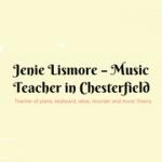Jenie Lismore School Of Music