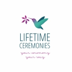 Lifetime Ceremonies