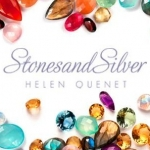 Stonesandsilver.co.uk
