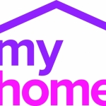 MyHome Residential Cleaning