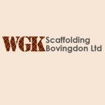 WGK Bovingdon Ltd
