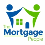 The Mortgage People