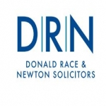 Donald Race & Newton