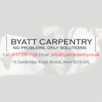 Byatt Property Services Ltd