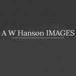 A W Hanson IMAGES