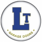 LT Garage Doors Installations Repairs Stoke, Stafford, Crewe