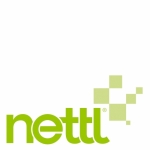 Nettl Of Birmingham