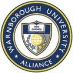 WARNBOROUGH UNIVERSITY ALLIANCE