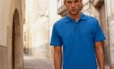 Promotional Clothing - Polo Shirts