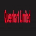Queenhart Limited