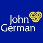 John German - Uttoxeter