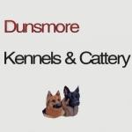 Dunsmore Kennels