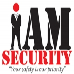 Iam Security Ltd