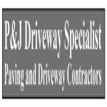 P&J Driveway Specialist