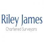 Riley James Surveyors Ltd