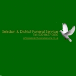 Selsdon & District Funeral Service