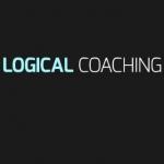 Logical Coaching