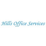 Hills Office Services Limited