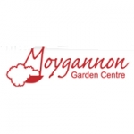 Moygannon Nurseries & Garden Centre