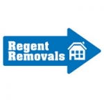 Regent Removals Ltd