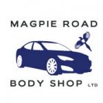 Magpie Road Body Shop