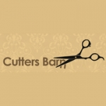 Cutters Barn Ltd