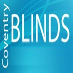Coventry Vertical Blinds Limited