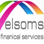 Elsoms Financial Services Ltd