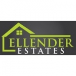 Ellender Estates