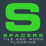 Spacers Tile and Wood Flooring Ltd
