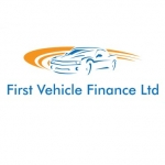 First Vehicle Finance