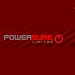Powersure