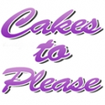 Cakes To Please