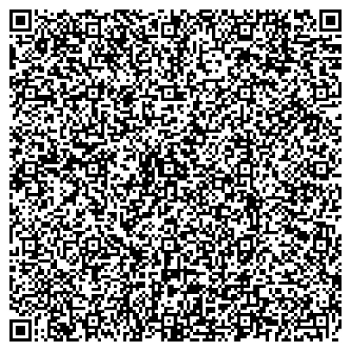 Enjoy More Driving QR Code