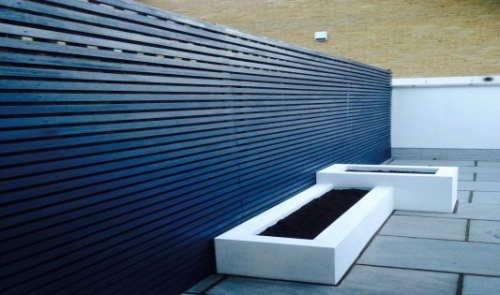 Landscaping in East London and Essex