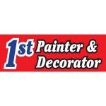 1st Painter & Decorator