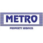 Metro Property Services - estate agents