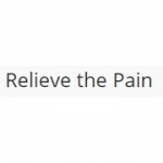 Relieve The Pain