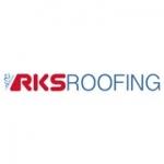 RKS Roofing Contractors