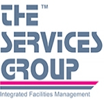The Services Group