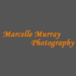 Marcelle Murray